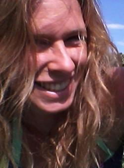 Susanne Poglitsch HYT   yoga-akasa - 20150701_161054