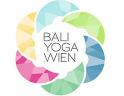 BaliYogaVienna_Logo1.jpg