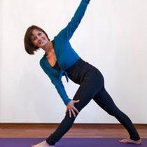 BirgitSoellingerMarkanovic_AyurYogaAusbildung_yogaguide.jpg