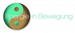 Energie_in_Bewegung_Logo.jpg