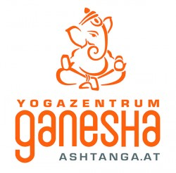 Ganesha__Logo_2015_hoch_PRINT_2ZOLL.jpg