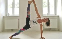 HotYogaViennaAusbildung_yogaguide.jpg