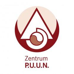 Kopie_von_Zentrum_Puun_akt._Logo.jpg