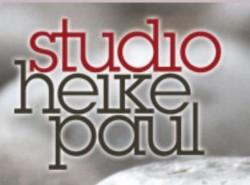 Logo_Heike_Paul_01.jpg