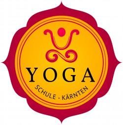 Logo_Yogaschule_Kaernten_c.jpg