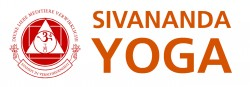 Sivananda_Logo.jpg