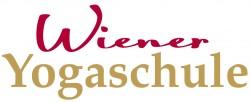 WienerYogaschule_Logo_web.jpg