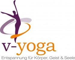 YOGA-logo-rgb.jpg