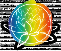 logo_version_11_nur_lotus_weiss.png