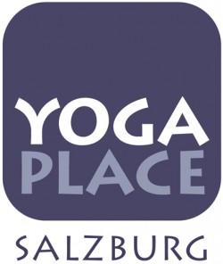 logo_yogaplace_300dpi-3cm.jpg