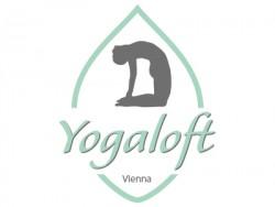 yogaloft-logo-4-3.jpg