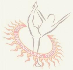 yvo_logo.jpg