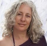 Yoga-Portrait  Anastasia Stoyannides | Yogaguide