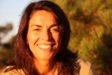 Yogaportrait Maria Sintschnig | Yoga Guide