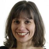 Isabella Welsch ist Yogalehrerin in Wien | Yoga Guide