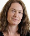 Yogaportrait Kirstin Breitenfellner