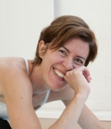im yogaguide.at Yogaportrait - Petra Janata | Yoga Guide