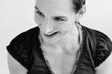 Im Yoga Guide Yogaportrait  | Tanja Hösl