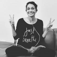 Längerfristige Vertretung für Yogakurse gesucht | yogaguide
