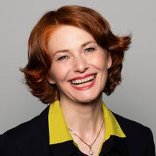 Bettina Moser