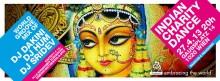 Indian Charity Dance 2013 in Wien | Yoga Guide
