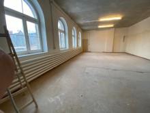Tanzstudio stundenweise zu vermieten in Maria Enzersdorf