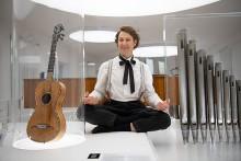 Momente der Stille Achtsamkeitsübungen & Meditationen | yogaguide