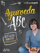 Yogabuch | Ayurveda ABC | yogaguide