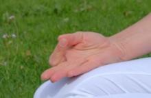 ANANDA Yogalehrerausbildung ab Mai 2020 | Yoga Guide