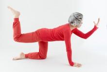 Luna-Yoga-Woche mit Adelheid Ohlig | yoga guide Tipp