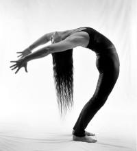 Die besten Workshops 2020_21 in Österreich | Yoga Guide