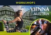 Forrest Yoga Workshops with Ana Forrest Vienna 2020   yogaguide