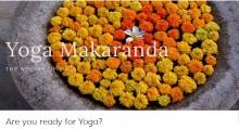 Kausthub Desikachar ist zurück und unterrichtet wieder | Yoga Guide