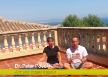 Asanas – die häufigsten Fehler und Missverständnisse | yoga guide