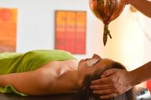 Authentische Ayurveda-Fortbildungen & Ayurveda-Kuren | Yoga Guide