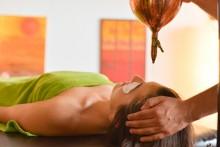 Authentische Ayurveda-Ausbildung in Österreich | Yoga Guide