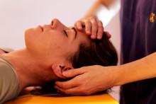 Weiterbildung   Komplementäre Pflege Ayurveda   yogaguide
