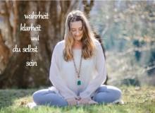 Basenfasten & Yoga im Haus der Stille | Yoga Guide