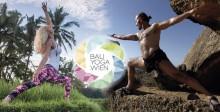 Bali Yoga Wien – Yogalehrer Ausbildung 2018 | yogaguide