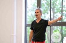 Power Yoga Teacher Training & Immersion mit Bryan Kest | yogaguide