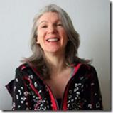 Zentriert lebendig in bewegten Zeiten mit Luna Yoga | yogaguide