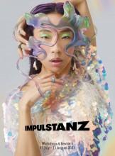 ImPulsTanz 2021   15. Juli - 15. August 2021   yogaguide Tipp