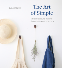 The Art of Simple | yogaguide