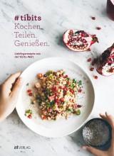 #tibits: Kochen. Teilen. Geniessen.   yoga guide
