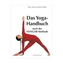 Alles über Iyengar Yoga   Yoga Guide