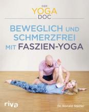 Der Yoga-Doc Faszien-Yoga | yogaguide