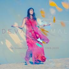 Deva Premal | The Essential Collection 1998-2020 | yoga guide