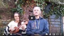 Mantras - Musik, die gut tut | yogaguide