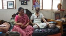 Workshop Wien | The Yogasutras of Patanjali | yogaguide