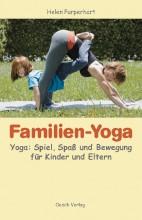 Familien-Yoga ist Yoga leicht gemacht für die ganze Familie. Der Ratgeber enthält Yogaspiele und -übungen für Jung und Alt | yogaguide.at | Familienyoga | Yogasuche | Yoga für Jung und Alt